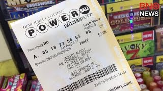 No one won the big prize in Saturday's Powerball drawing, pushing the jackpot for Wednesday's lottery to at least $650 million,...