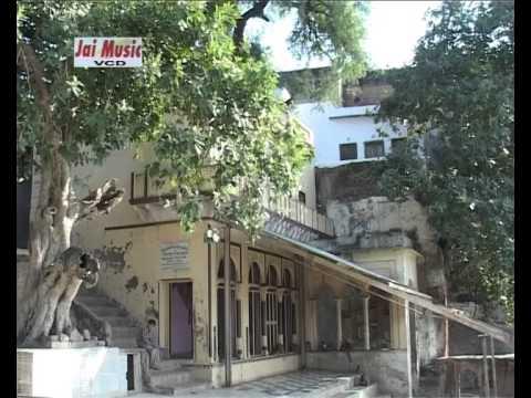 Video गोकुल दर्शन Gokul Darshan, Anchor कलाकार - Nisha निशा download in MP3, 3GP, MP4, WEBM, AVI, FLV January 2017