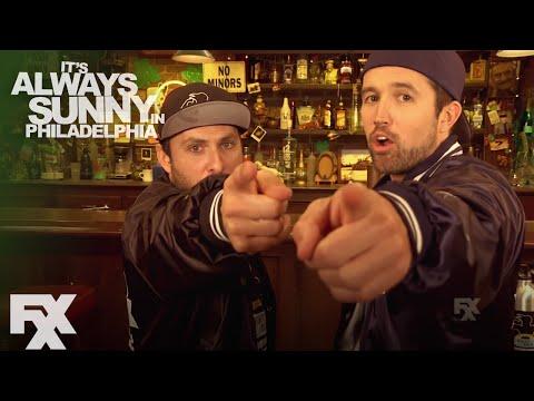 It's Always Sunny in Philadelphia 12.04 (Preview)