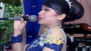 Pikir Keri Voc. Indri #Tony's Electone #PutraManuunggal