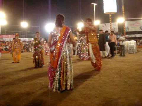 Video Navratri Festival, Gujarat 2008 download in MP3, 3GP, MP4, WEBM, AVI, FLV January 2017