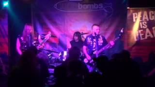 Video 1000bombs in Bratislava u Očka, 11.IV.2014