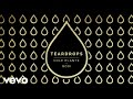 Cole Plante - Teardrops (Audio Only) ft BOBI