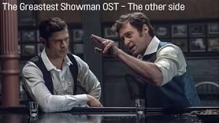 Video The Greatest Showman OST - The Other Side(Lyrics) MP3, 3GP, MP4, WEBM, AVI, FLV Maret 2018