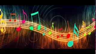 اغاني شعبي | دبكة سورية | جاسم العبيدعلى الهاتف