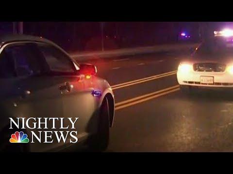 Video - ΗΠΑ: Αστυνομικός πυροβόλησε επτά φορές άνδρα μέσα σε περιπολικό