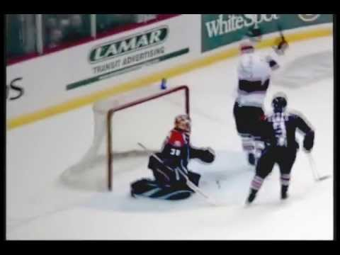 Insane Hockey Plays – Goals | Hits | Saves – Part III
