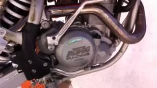 10. 450 MXC.MOV 385926
