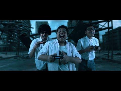 Film Untuk Gamer Indonesia