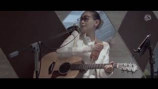 Video Yogyakarta - Katon Bagaskara (Live covered by Nufi Wardhana) MP3, 3GP, MP4, WEBM, AVI, FLV Juli 2018