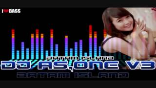 Video Love You Y2nk Best HRD Batam | DJ ASE ONE V3 MP3, 3GP, MP4, WEBM, AVI, FLV November 2017