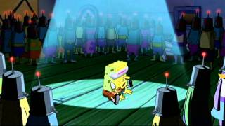 Video Spongebob singing Goofy Goober Rock MP3, 3GP, MP4, WEBM, AVI, FLV Oktober 2018