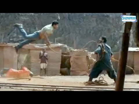 Video Rana Vikrama Kannada Movie HD Fighting Scene Promo Puneeth Rajkumar download in MP3, 3GP, MP4, WEBM, AVI, FLV January 2017