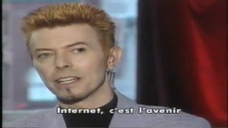 INTERVIEW NYC 1997