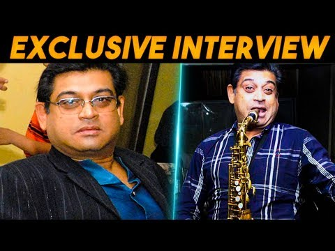 Amit Kumar Singer's Exclusive Interview