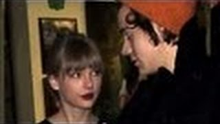 Harry Styles & Taylor Swift to Face Each Other at IHeartRadio Music Festival