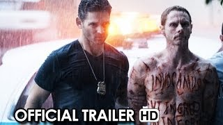 Nonton Deliver Us From Evil Official Trailer  1  2014  Hd Film Subtitle Indonesia Streaming Movie Download