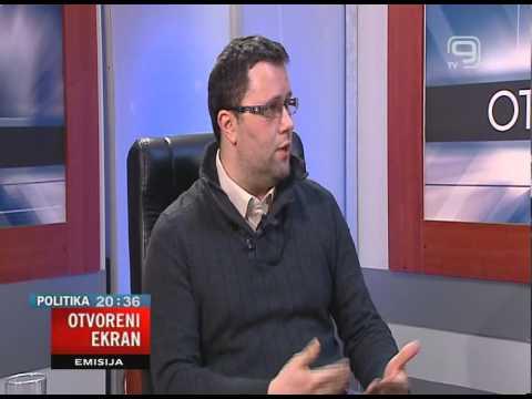 Отворени екран: Проблеми урбане климе Новог Сада