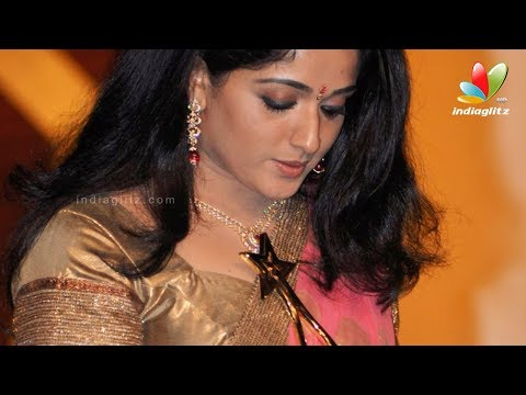Video Kavya Madhavan Upset With Marriage Rumours I Latest Malayalam Hot News download in MP3, 3GP, MP4, WEBM, AVI, FLV January 2017