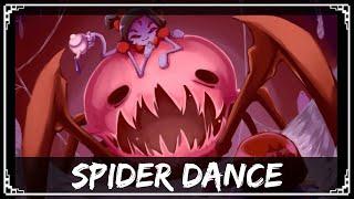 Video [Undertale Remix] SharaX - Spider Dance MP3, 3GP, MP4, WEBM, AVI, FLV Mei 2018