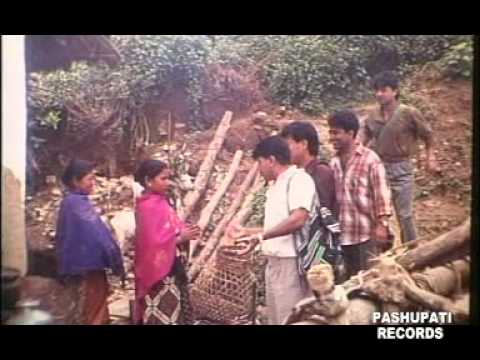 GAUN GAUN BATA UTHA (गाउँ गाउँबाट उठ) - Balidan