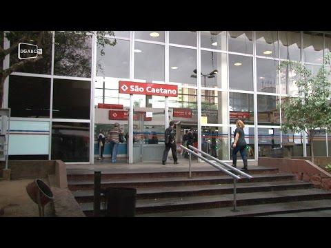 Reportagem confere celebração de aniversário de São Caetano; veja vídeo