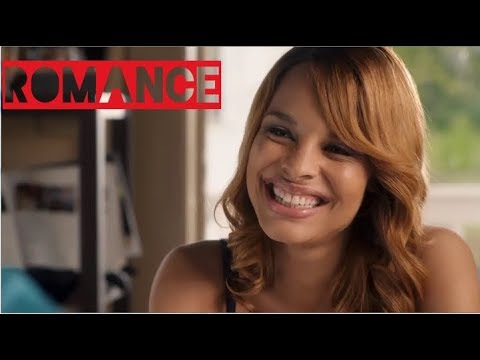 African American Movies: A Black Lifetime Romance Film -  Stock Option