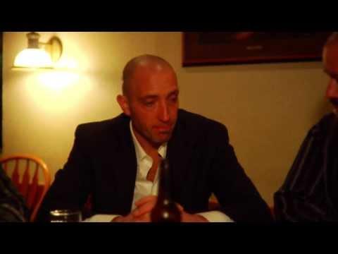 Krampus: The Christmas Devil - Official Trailer