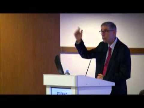 Etienne Tison - Dr.Helmut Drebenstedt
