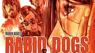 Nonton Rabid Dogs   The Arrow Video Story Film Subtitle Indonesia Streaming Movie Download
