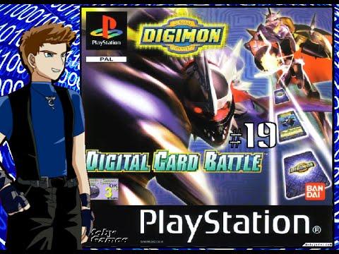 digimon card battle ps1