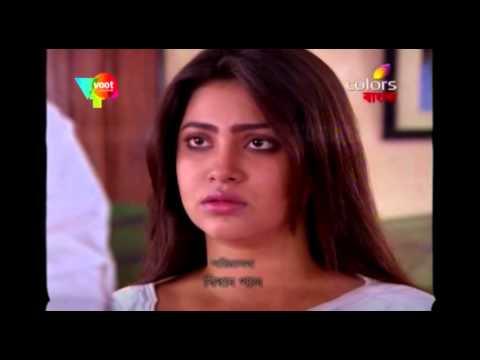 Meera--22nd-April-2016--মীরা