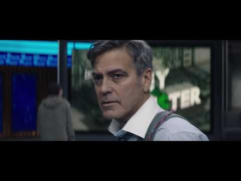Money Monster (Clip 'Take the Shot')