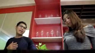 Ada Cinta Dalam Cinta (ACDC) - Dedi DJ