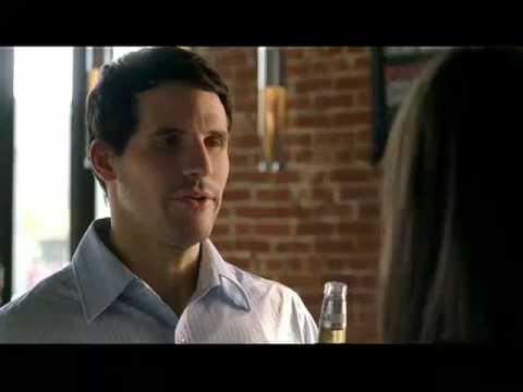 Miller Genuine Draft: White Wine 64 Commercial (2009)