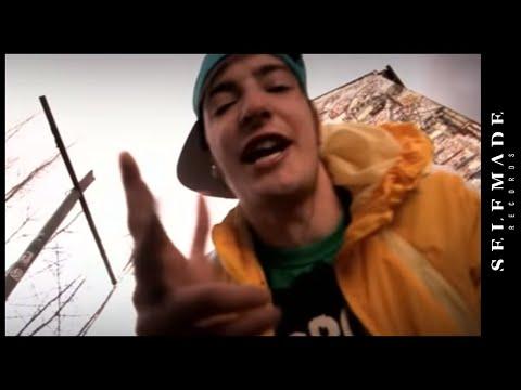 Casper & Favorite & Kollegah - Mittelfinger hoch (2008)