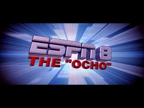 Colombia FC Soccer Charlotte, NC - Second Half 8-9-2017 WIN - On ESPN The Ocho