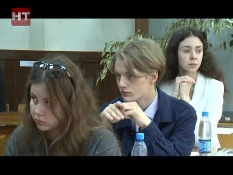 Сегодня в России началась основная волна единого государственного экзамена
