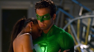 Nonton Hal saves Carol  | Green Lantern Extended cut Film Subtitle Indonesia Streaming Movie Download