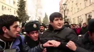 H.O.S.T Qaraqan Yat Xalq !!! AZE rap