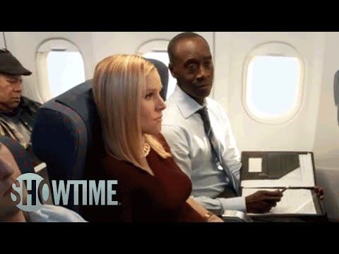 House of Lies 4.02 (Clip 'A Spec in the Consulting World')