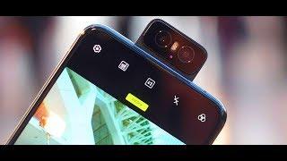 Tudocelular - Importar Smartphones Para Review: Está Valendo?