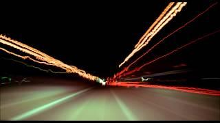 4. Run with me - Alex Cruceru