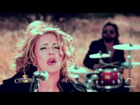 Nooshafarin music video