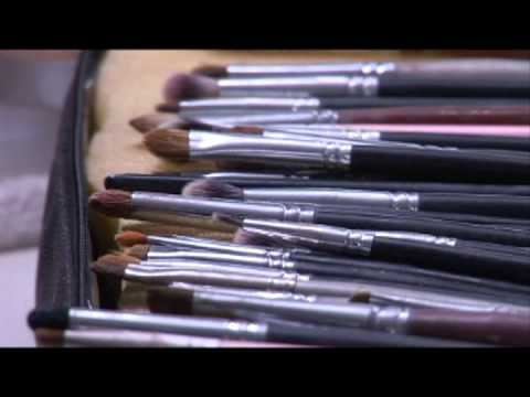 Previo Certamen Nuestra Belleza Yucatán 2013