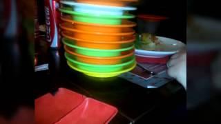 Scherzo telefonico ai cinesi - YouTube