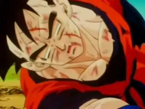 Video DBZ - linkin park numb download in MP3, 3GP, MP4, WEBM, AVI, FLV January 2017