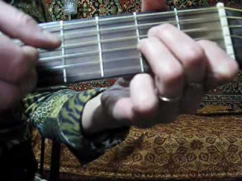 урок - гитара. ПОЗОВИ МЕНЯ. ЛЮБЭ - РАЗБОР Виктория Юдина