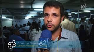 GIRO36 CIDADE | FEIRA DE EDUCAÇÃO E CARREIRA
