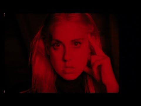 KLIP: TORRES - 'Helen In The Woods'